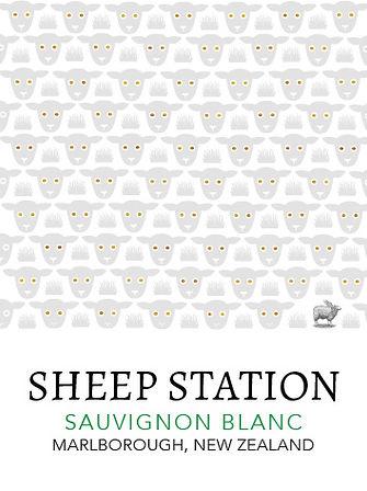 Advent 22 - Sheep Station.jpg