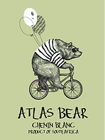 Labels-AtlasBear.png