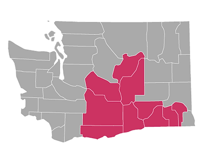 Washington-ColumbiaValley.png