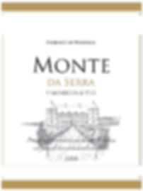 Advent 06 - Monte da Serra.jpg