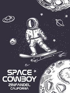 Space-Cowboy.jpg