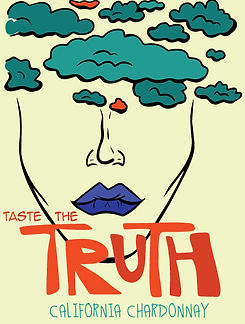 Taste-the-Truth.jpg