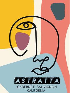 Astratta.jpg