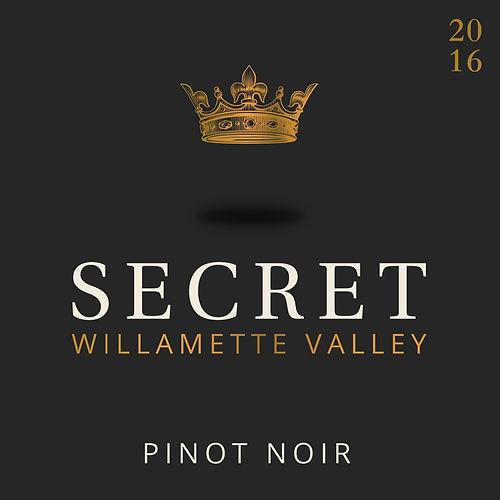 Secret - Label - BACK.jpg