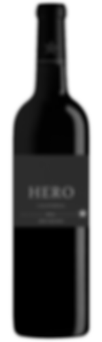 Hero-Bottle-Shot---2015-Red-Blend.png