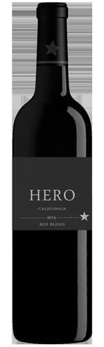 Hero-Bottle-Shot---2015-Red-Blend.png
