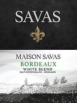 Labels-SAVAS.png