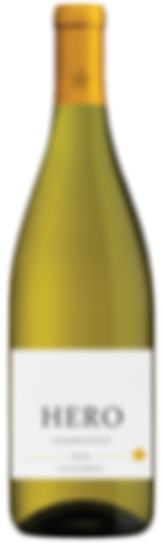 Hero-Bottle-Shot---2016-Chardonnay.png