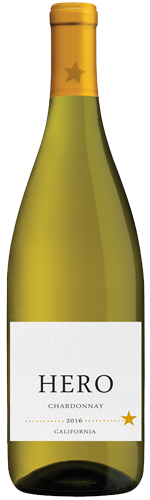 Hero-Bottle-Shot---2016-Chardonnay.png