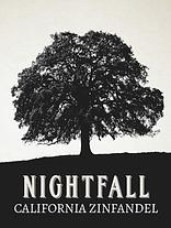 Labels-Nightfall.png