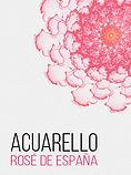 Advent 10 - Acuarello.jpg