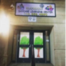 BF Entrance.jpeg