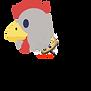 chicken_edit.png