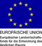 EU_ELER_sRGB.jpg