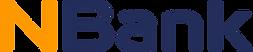 NBank_logo.svg.png
