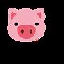 Pig Edit.png