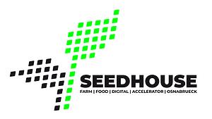 seedhouse_logo_greenblack_sign.png