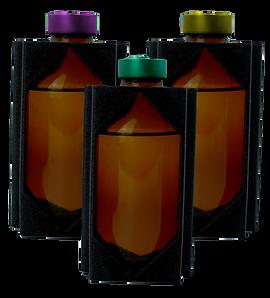 Flaschen Grafik.png