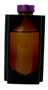 Flasche Lila.png