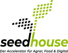 Logo_SeedHouse_4c.png