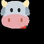 cow_edit.png