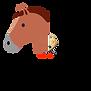 horse_edit.png