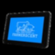Produktfotos_2020_300dpi_12_logo.png