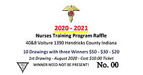 2020-21 Raffle Ticket.jpg