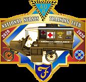Nurses Training (2020).png