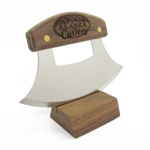 One Good Find: ULU Knife