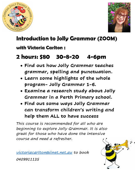 2 hour Introduction to Jolly Grammar.jpg