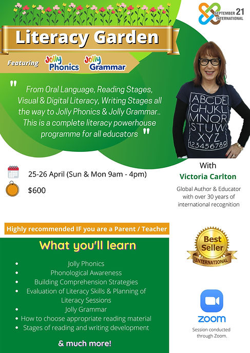 VC Literacy Garden 22-4.jpg