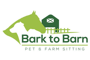 Bark to Barn Pet-01 Jpg.jpg