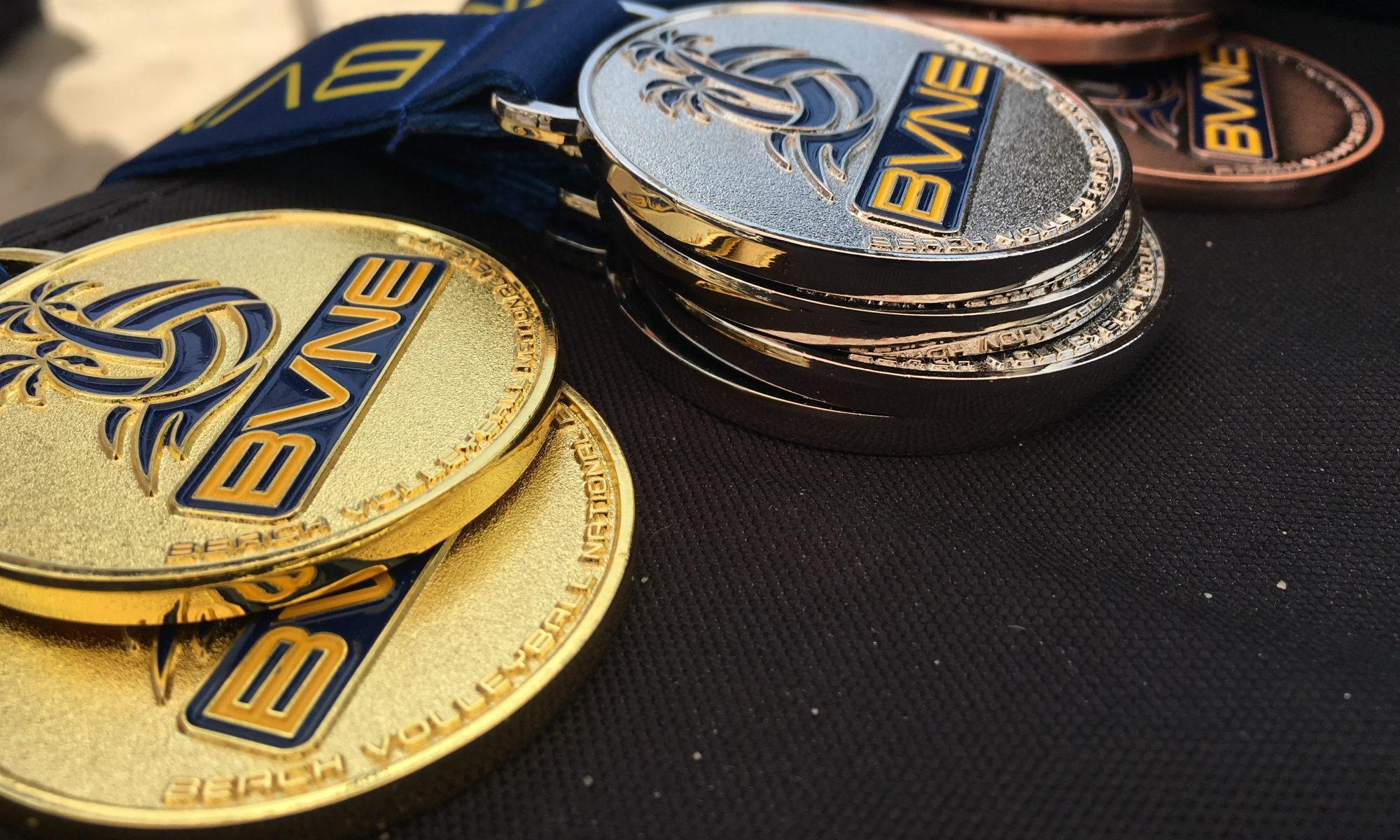 BVNE_Medals_side-copy