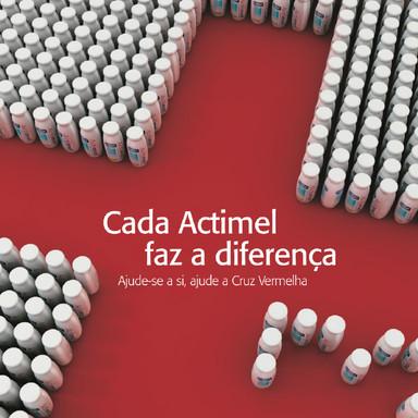 ACTIMEL_DANONE