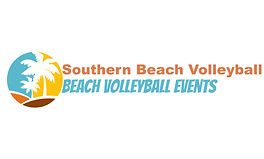 Beach Volleyball Events