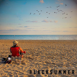 BlackSummer Cover Ft. light jpg.jpg