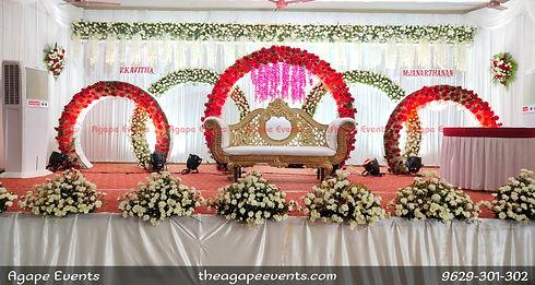 Wedding Decor 43.jpg
