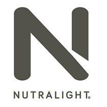 Nutralight-Logo.jpg