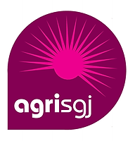 Agri-SGJ-Logo-with-background.png