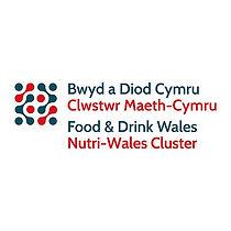 Nutri-Wales-Cluster-Logo.jpg