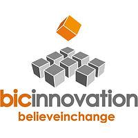 BIC-Innovation-Logo.jpg