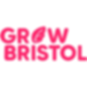 Grow-Bristol-Partner-Logo.png
