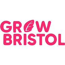 Grow-Bristol-Partner-Logo.png
