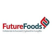 Future-Foods-Logo.jpg