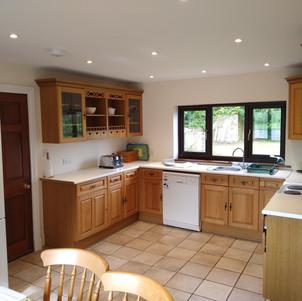 Kitchen Tyddyn Crwn Ground.jpg