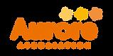Aurore_Logo_2016_Quadri_V2 1180x600.png