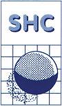Logo SHC 257ko A UTILISER (003).jpg