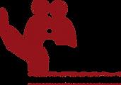 logo pms kasala 2020.png