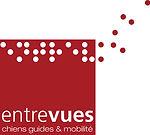 ENTREVUES - LOGO (Original).jpg